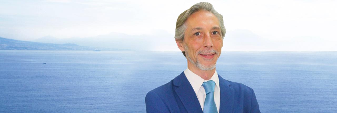 Dott. Geremia Papa - Napoli Morace